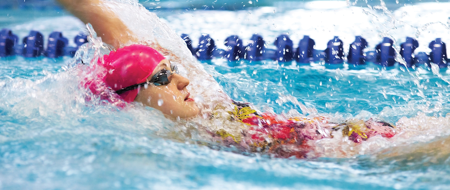 Free group fitness classes new york city 39 s ymca - Ymca flushing swimming pool schedule ...