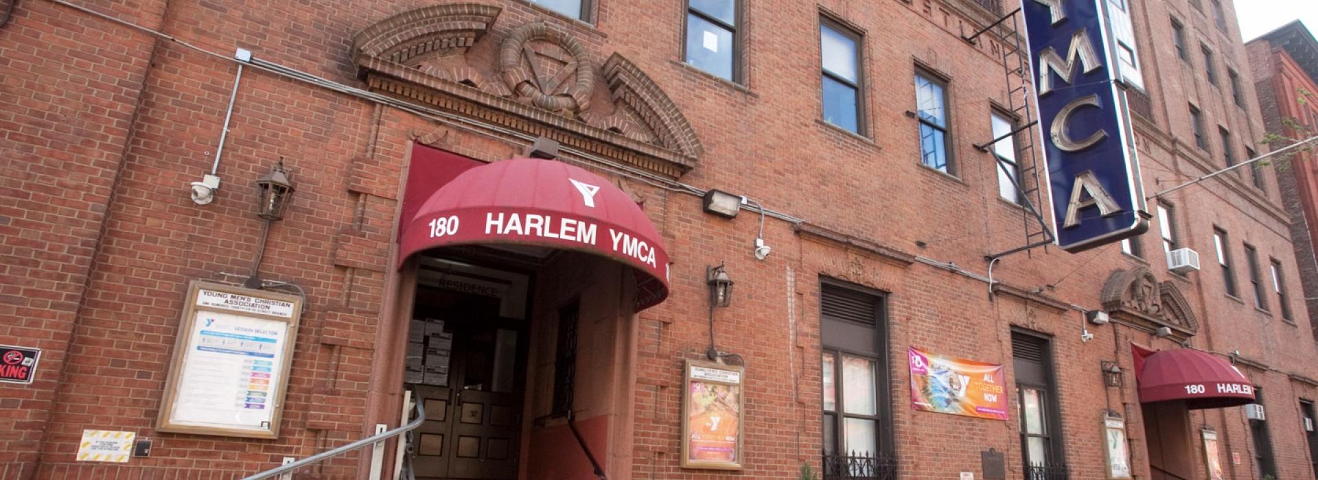 About harlem ymca new york city 39 s ymca - 600 exterior street bronx ny 10451 ...