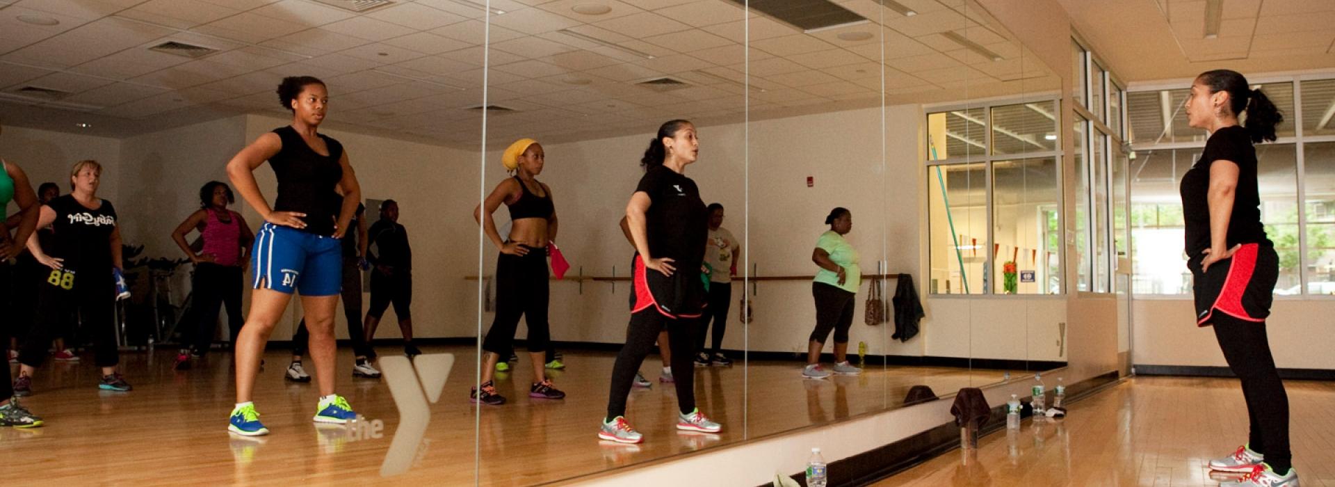 About Coney Island YMCA   NEW YORK CITY'S YMCA