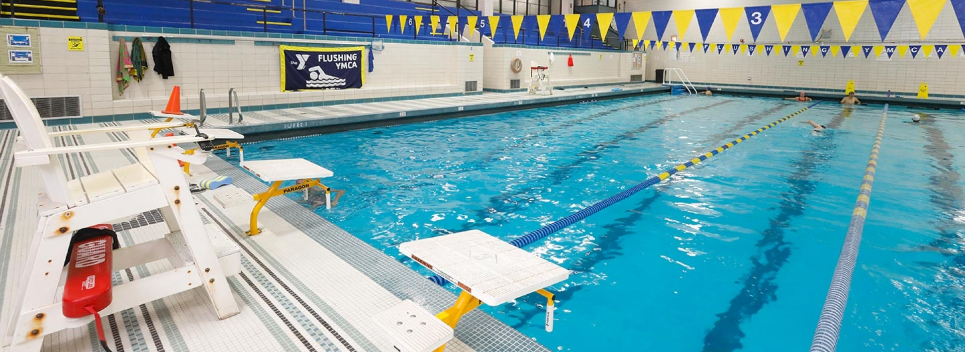 About flushing ymca new york city 39 s ymca - Ymca flushing swimming pool schedule ...