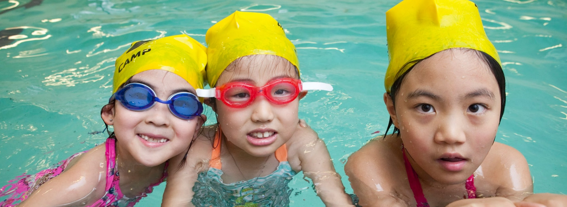 Summer Camp at the LIC YMCA: Safe, Affordable, and Fun for Kids