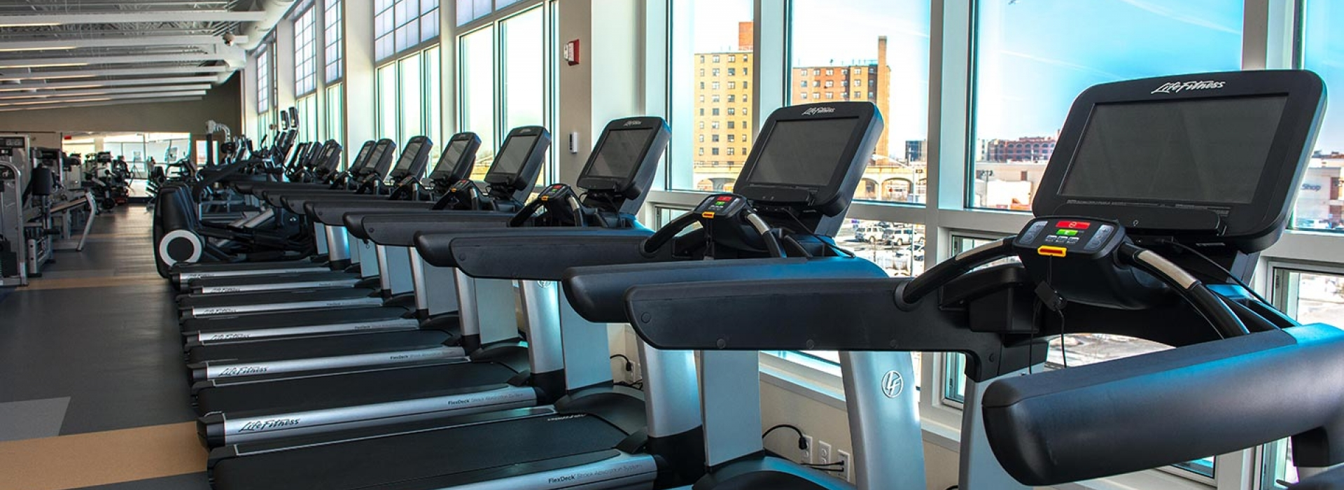 Rockaway YMCA, gym, pool, and much more in Queens | New York City's YMCA